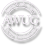 AppleWorks Users Group Logo